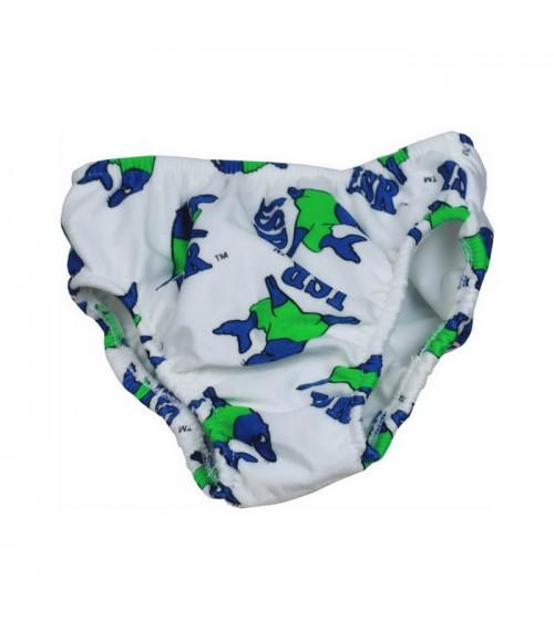 Swim Diaper