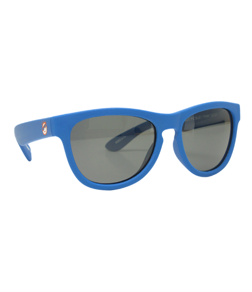 Polarized Mini-Shades Ages 3-7